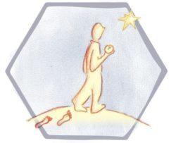 Self Leaderhsip Backbone in italiano: Aprile 16-18