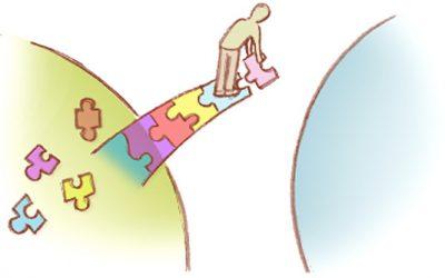 Remote Self Leadership Backbone April 23-25