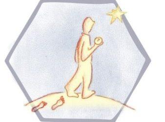 Self Leadership Backbone Program