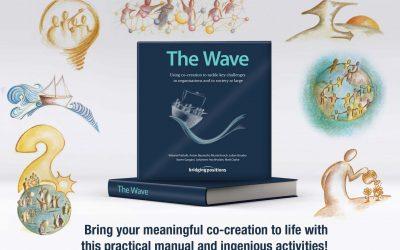 The Co-creation Handbook